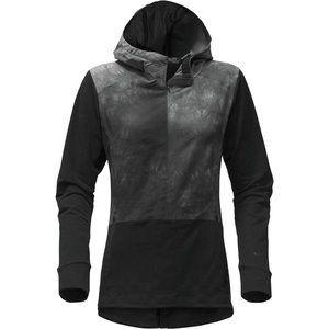 The North Face - Terra Metro Jacket